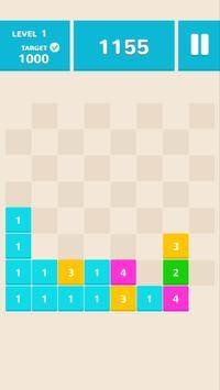 Puzzle Up 10 screenshot 3