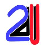 24UW icon