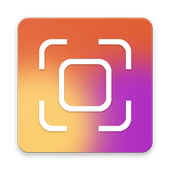 InstaMokcup - Fake Instagram Post Maker icon