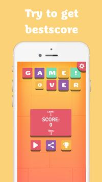 Brain Math 3 - Addicting Games screenshot 2