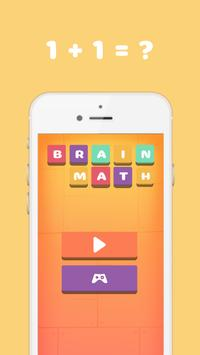 Brain Math 3 - Addicting Games screenshot 6