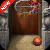 Lastest Basketball Mania Guide icon