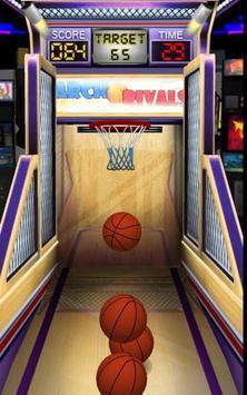 Lastest Basketball Mania Guide apk screenshot