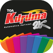 Kuruma icon