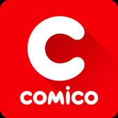 코미코 icon