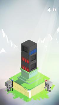 Pixel Totem apk screenshot