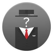 Mafia Mystery 图标