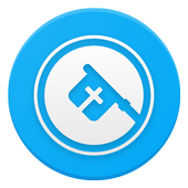 Believe Assessment icon