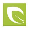 HealthPark ikona