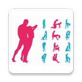 Kamasutra Stock Version icon