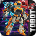 Super Tobot Galaxy APK