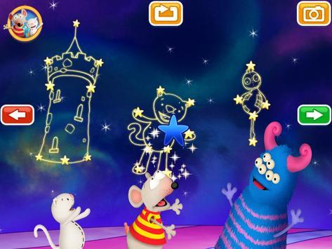 Toopy and Binoo - mobile screenshot 4