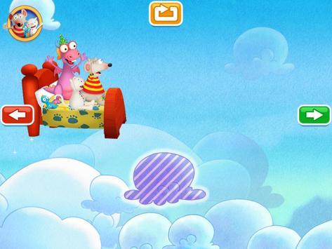 Toopy and Binoo - mobile screenshot 2