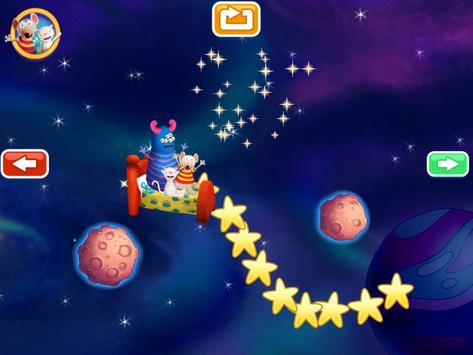 Toopy and Binoo - mobile screenshot 3