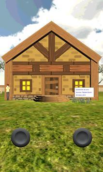 Exposición de Maialen Bravo apk screenshot