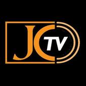 Jctv icon