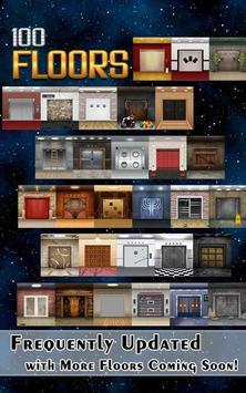 100 Floors screenshot 3
