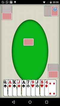 Pontinho! screenshot 2
