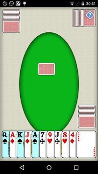 Pontinho! apk screenshot