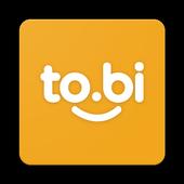 Tobi: Collaborative Caregiving icon