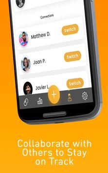 Tobi: Collaborative Caregiving screenshot 5