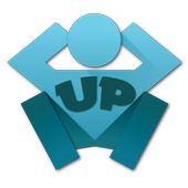 MuscleUp! icon