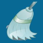 TM Boost Pro icon
