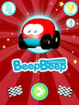 i-Wow Beep Beep screenshot 8
