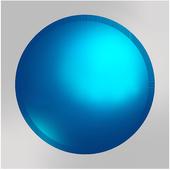 ToGoCam HD icon