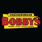 Cheeseburger Bobby's icon