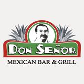 Don Señor icon