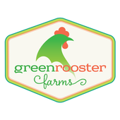 Green Rooster Farms icon