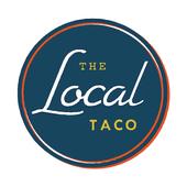 The Local Taco icon