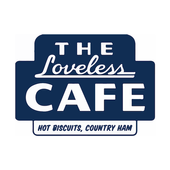 Loveless Cafe icon