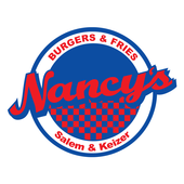 Nancy's Burgers and Fries icon