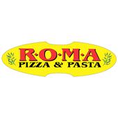 Roma Pizza icon
