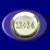 Math Camera (Demo Version) icon