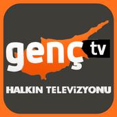Kıbrıs Genç TV icon