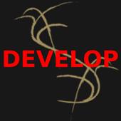 TCC EVV - Development (Unreleased) icon