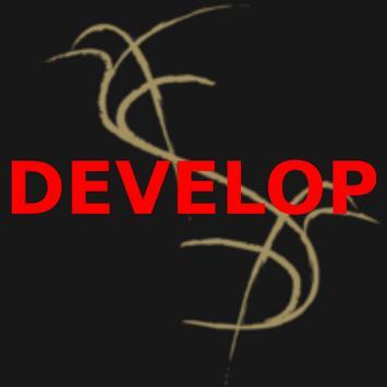 TCC EVV - Development (Unreleased) poster