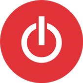 Toggl Time Tracker, Timesheet for Android - APK Download
