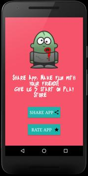 FearFul - The Scariest Game screenshot 3