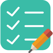 Todo Manager icon