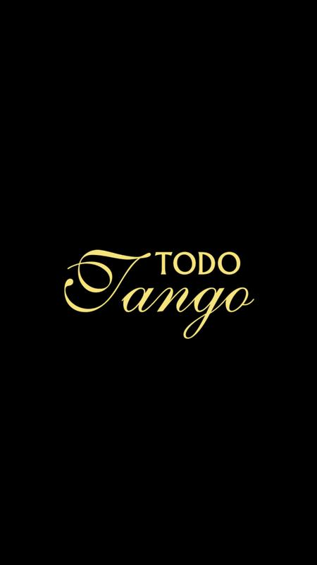Todo Tango for Android - APK D...