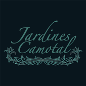 Jardines Camotal icon