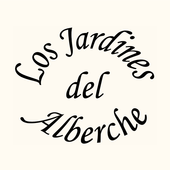 Los Jardines del Alberche icon