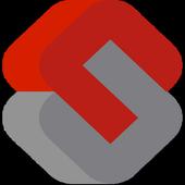 Seminal-Client icon