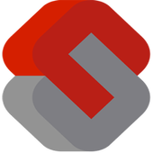 Seminal-CS icon