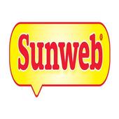 ToDosCrete - Sunweb icon