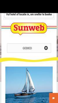 ToDosCrete - Sunweb poster